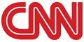 LOGO-CNN