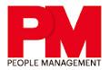 LOGO-People-Management