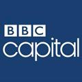 LOGO-BBC-Capital